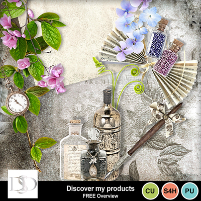 Dsd_discovermyproducts_freeoverviewmm