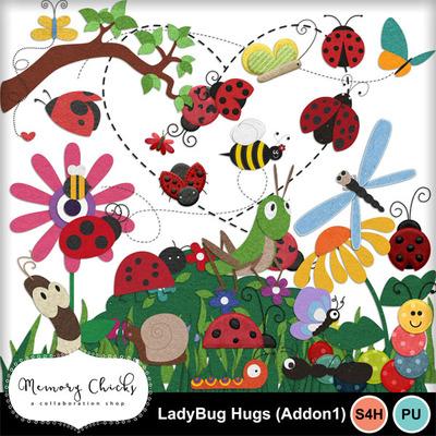 Mc-ladybug_addon1-web