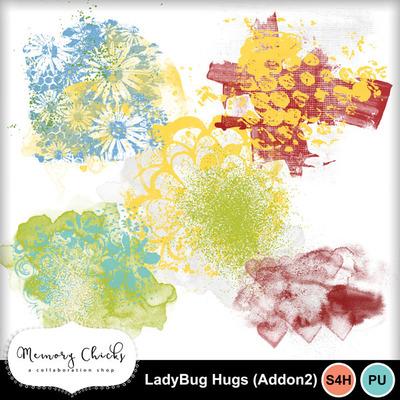 Mc-ladybug_addon2-web