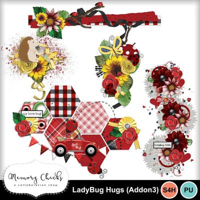 Mc-ladybug_addon3-web