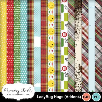 Mc-ladybug_addon4-web