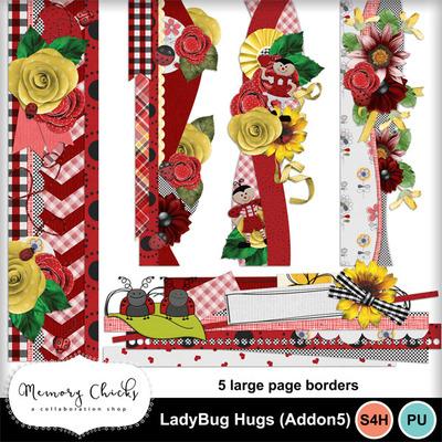 Mc-ladybug_addon5-web