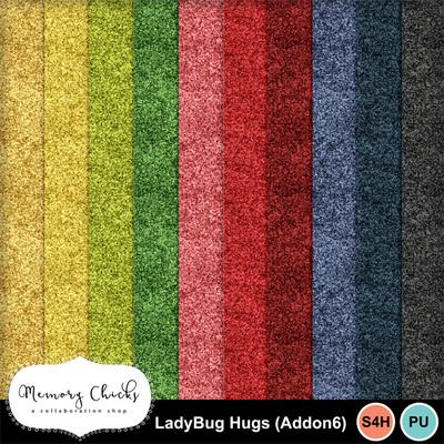 Mc-ladybug_addon6-web