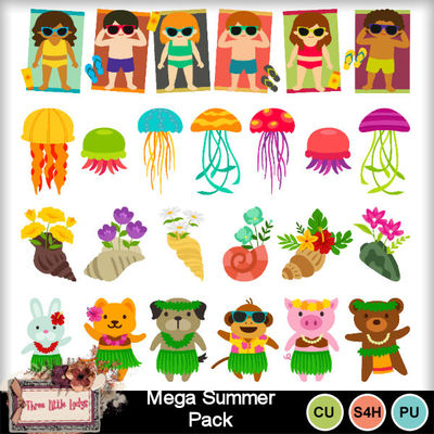 Mega_summer_pack1-tll