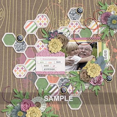 Lisarosadesigns_grandlove_samplelayout1