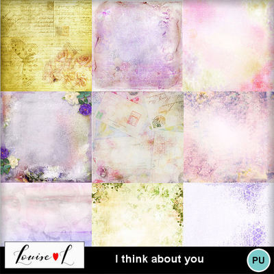 Louisel_i_think_about_you_papiers1_preview