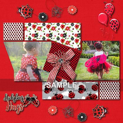 Ladybughugs_sample1