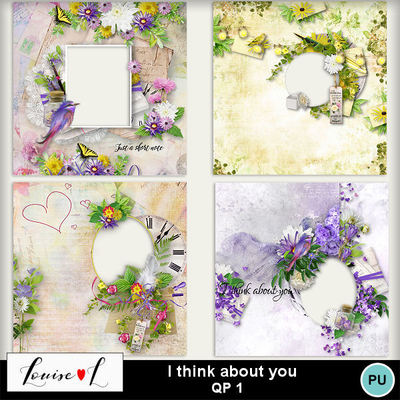 Louisel_i_think_about_you_qp1_preview