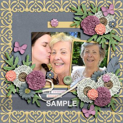Lisarosadesigns_grandlove_samplelayout3