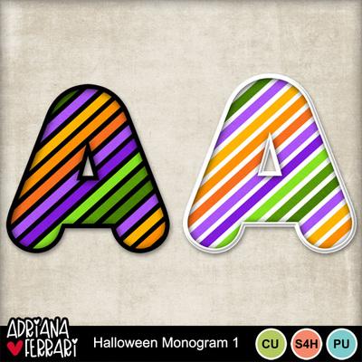 Prev-halloweenmonogram-1-1