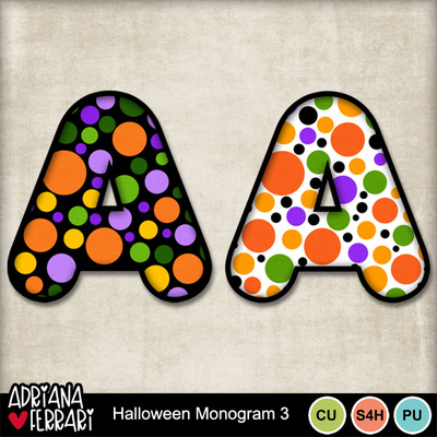 Prev-halloweenmonogram-3-1