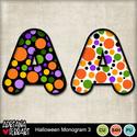 Prev-halloweenmonogram-3-1_small