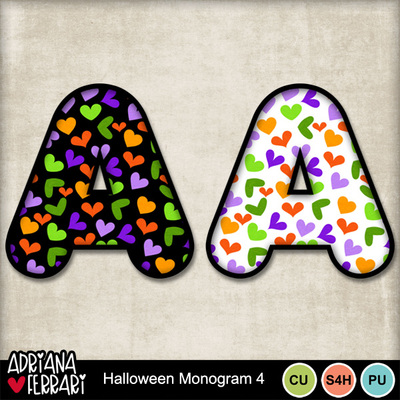 Prev-halloweenmonogram-4-1