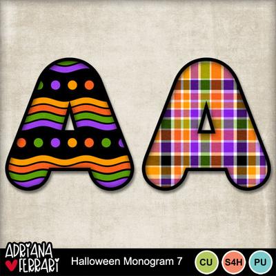 Prev-halloweenmonogram-7-1