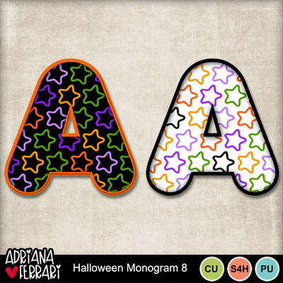 Prev-halloweenmonogram-8-1