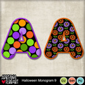 Prev-halloweenmonogram-9-1_small