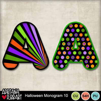 Prev-halloweenmonogram-10-1