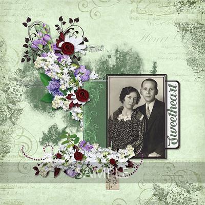 600-adbdesigns-i-wish-you-love-denise-01