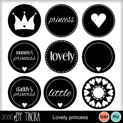 Lovely_princess_templates