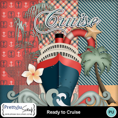 Ready_to_cruise