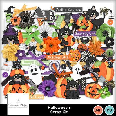 Sd_halloween_elements