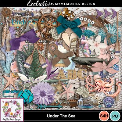 Under_the_sea_embellishments