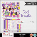 Cooltreatsbundle_small