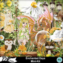 Patsscrap_enchanted_days_pv_mini_kit_small