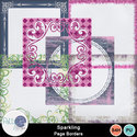 Pbs_sparkling_borders_small