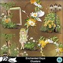 Patsscrap_enchanted_days_pv_clusters_small