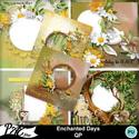 Patsscrap_enchanted_days_pv_qp_small