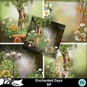Patsscrap_enchanted_days_pv_sp_small