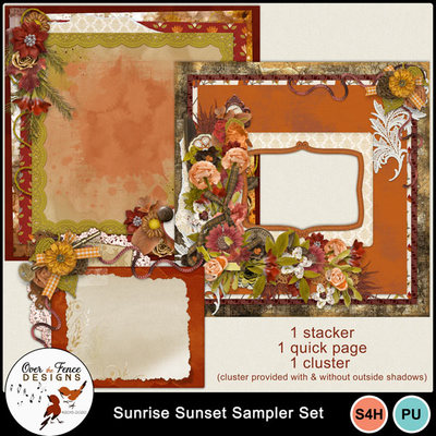 Sunrise_sunset_sampler_clspqp