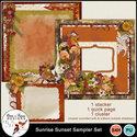 Sunrise_sunset_sampler_clspqp_small