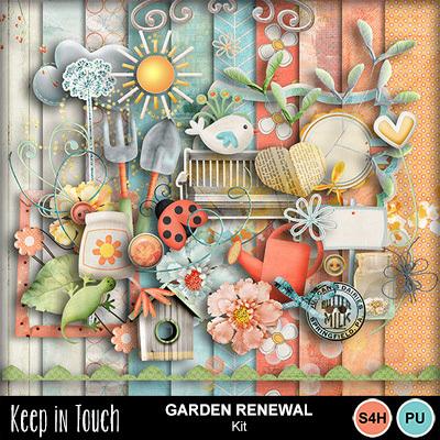 Garden_kit