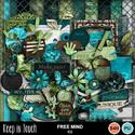Freemind_small