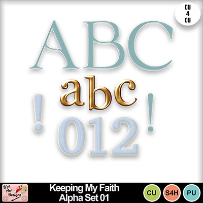 Keeping_my_faith_alpha_set_01_preview
