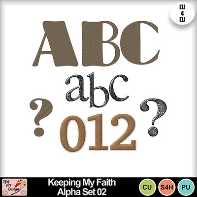 Keeping_my_faith_alpha_set_02_preview