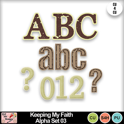 Keeping_my_faith_alpha_set_03_preview