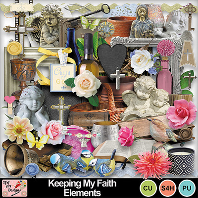 Keeping_my_faith_elements_preview
