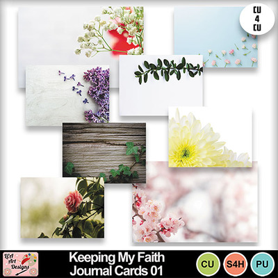 Keeping_my_faith_journal_cards_01_preview
