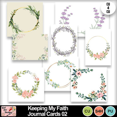 Keeping_my_faith_journal_cards_02_preview