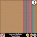 Keeping_my_faith_paper_solids_preview_small