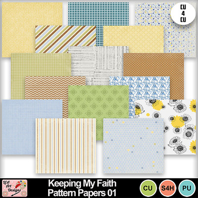 Keeping_my_faith_pattern_papers_01_preview