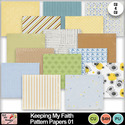 Keeping_my_faith_pattern_papers_01_preview_small