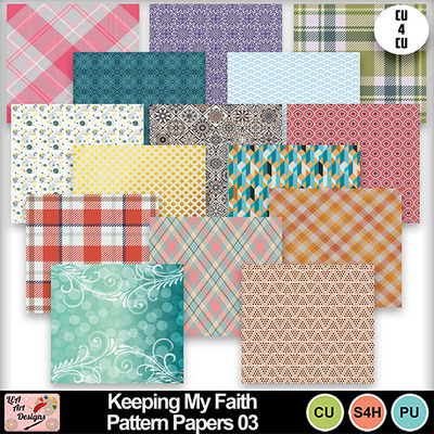 Keeping_my_faith_pattern_papers_03_preview