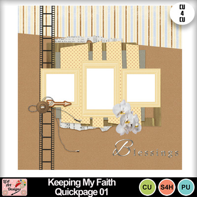 Keeping_my_faith_quickpage_01_preview