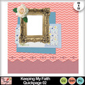 Keeping_my_faith_quickpage_02_preview_small