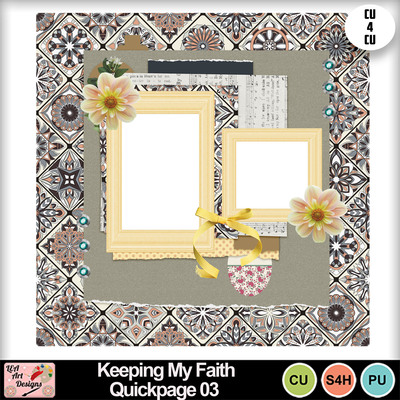 Keeping_my_faith_quickpage_03_preview