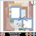Keeping_my_faith_quickpage_04_preview_small